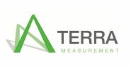 terra-resized