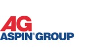 Aspin-Group-logo