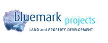 bluemark-logo