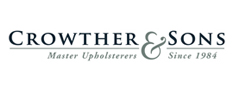 crowther-logo