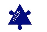 mbs-logo
