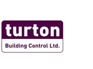 turton-logo