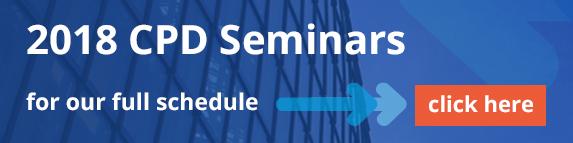 seminar-button-2017